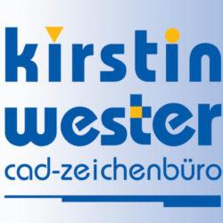 Zeichenbüro Kirstin Wester